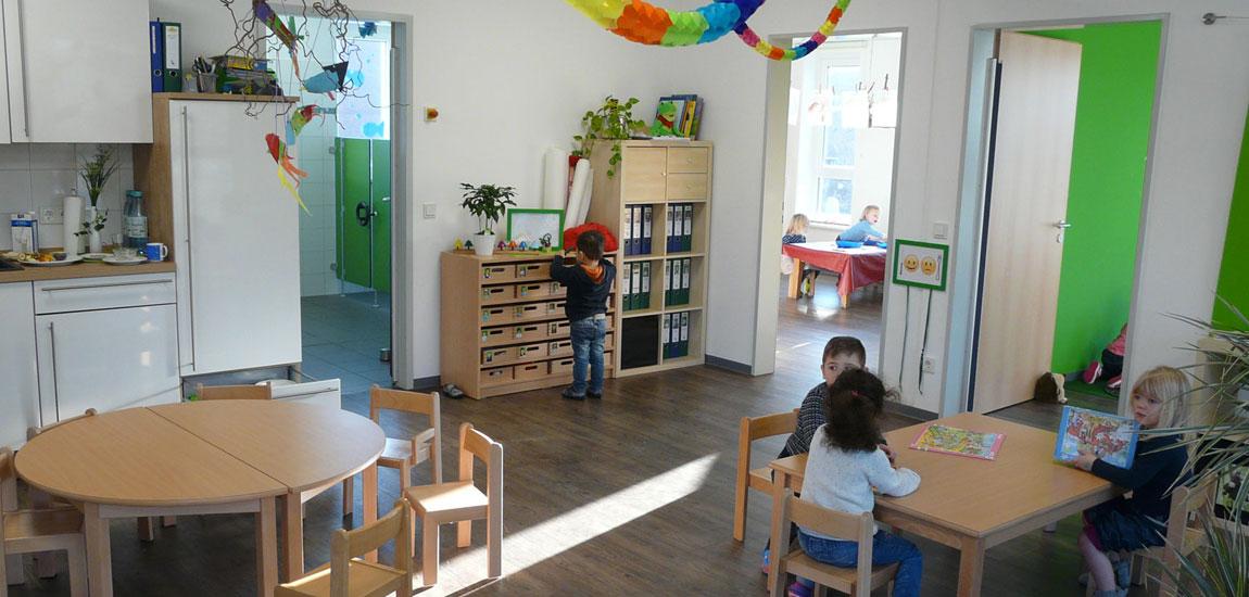 osterfeld motiv2 l wenzahn bildungseinrichtung kindergarten kindertagesst tte. Black Bedroom Furniture Sets. Home Design Ideas